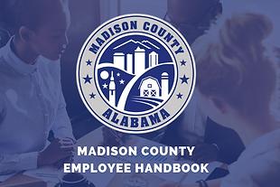 Employee Handbook_edited_edited_edited.p