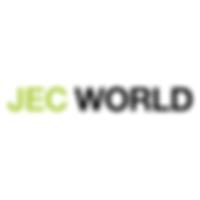 jec_world_logo_3935.png