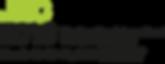 logo-jw19.png