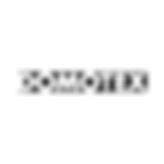 messe-logo-domotex.png