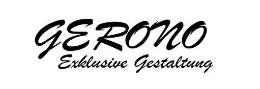 Gerono2.jpg