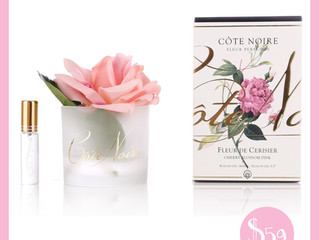 Mothers Day - Celebrate Her With These Gift Ideas