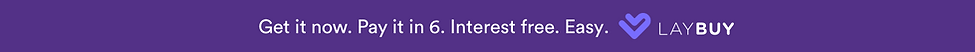 Laybuy web banner purple.png