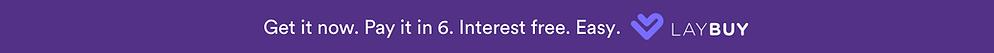 Laybuy web banner purple.png