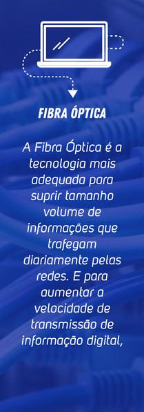 fibra-100.jpg