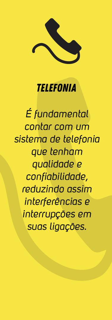 telefonia-100.jpg