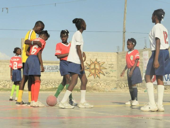 sakala soccer 2