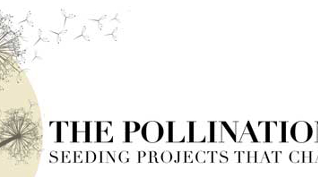 Pak nan Ginen is awarded Impact Grant from the Pollination Project