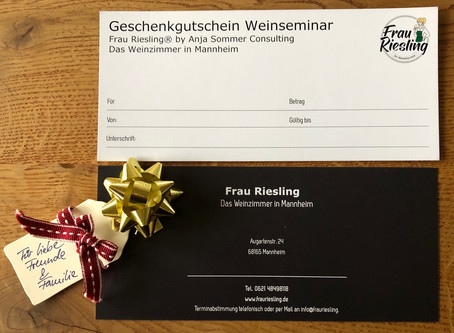 Sucht ihr noch nach einem Weihnachtsgeschenk?