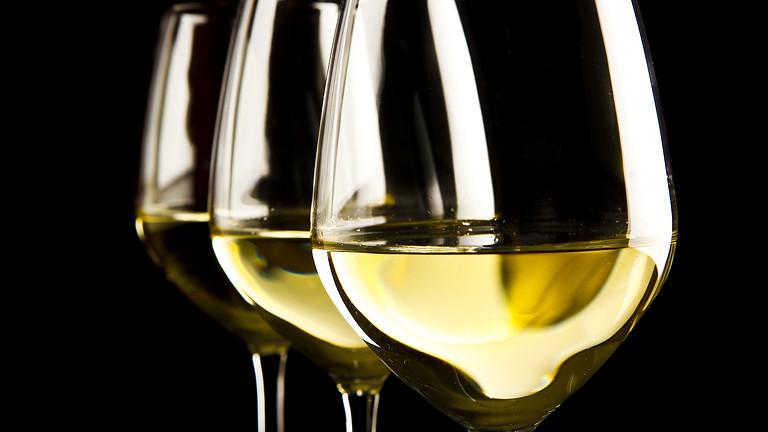 """Riesling - around the world"" Open wine class ca. 2 Std."