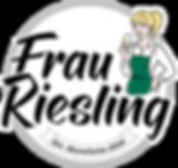 Frau Riesling Mannheim Weinseminare