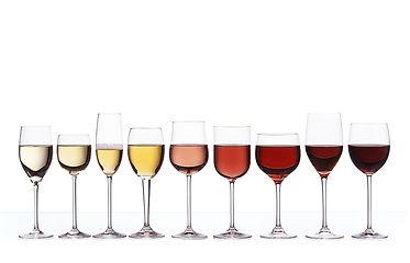 Wine gradient.jpg