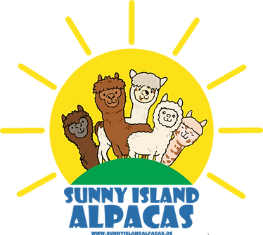 sunny-island-alpaca-logo-vector.png
