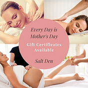 Massage Gift Certificate.png