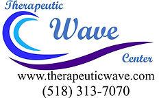 Wave Logo 2.jpg