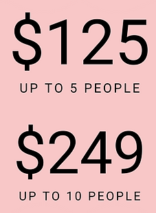 $125 (2).png