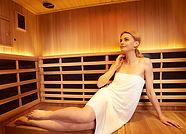Infrared Sauna Girl.jpg