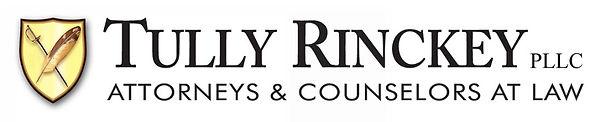 Tully Rinckey.jpg