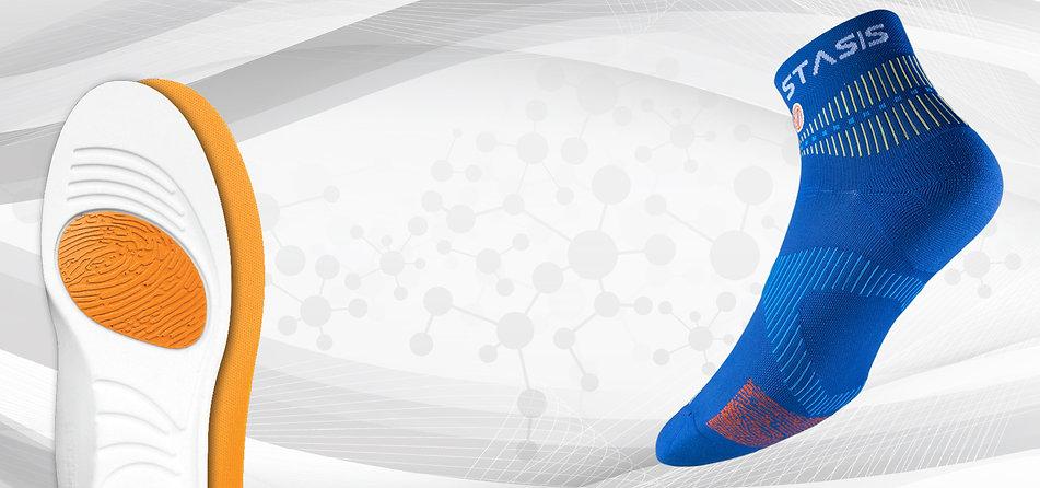 voxxlife-socks.jpg