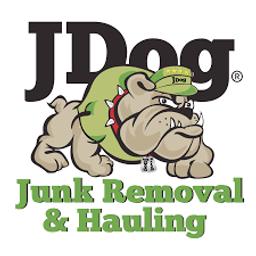 jdog.png