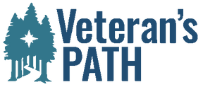 Veterans-PATH-logo-RGB-color-cropped.png
