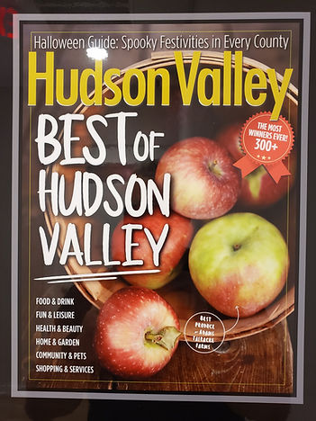 Best Holistic Center in Hudson Valleyy