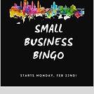 Small Business Bingo.jpg