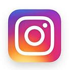 12xp-instagram-jumbo_edited.jpg