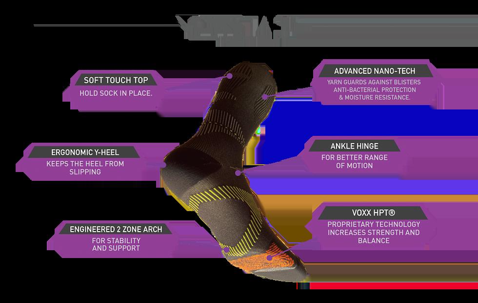 VoxxLife-socks.png