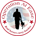 Operation at Ease.png