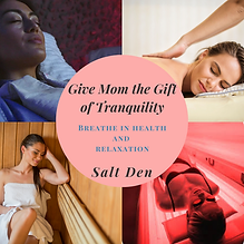 Mother Day Tranquility Pink.png