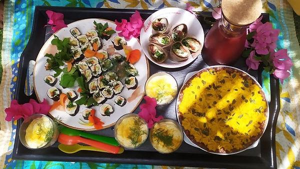 Vegan Picnic Cabo Verde Wellness.jpg