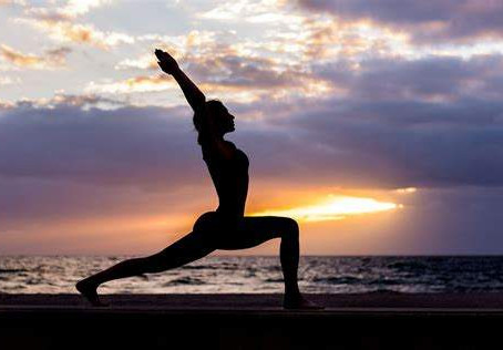 The Amazing Benefits of Morning Yoga