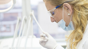 Elevating women in the age of coronavirus