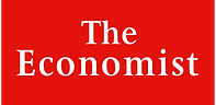 The_Economist_logo.png