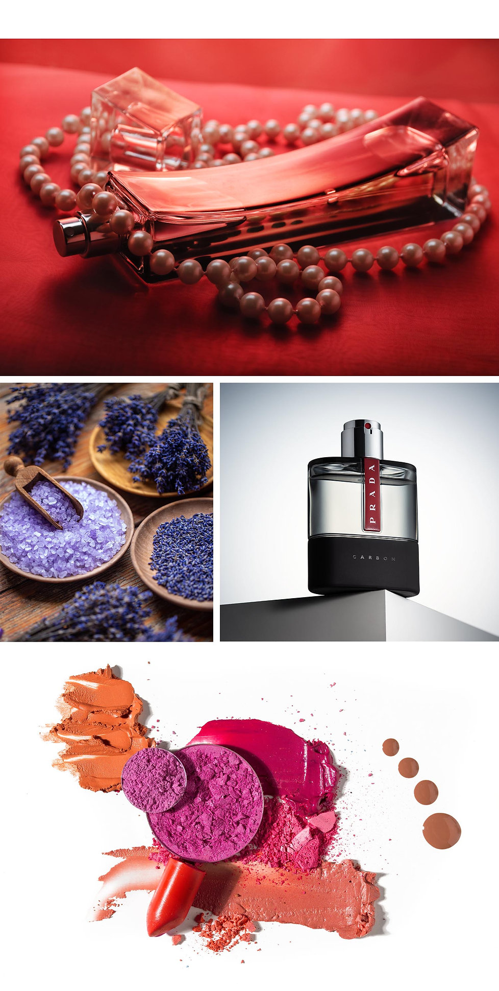 Photography_Cosmetics.jpg
