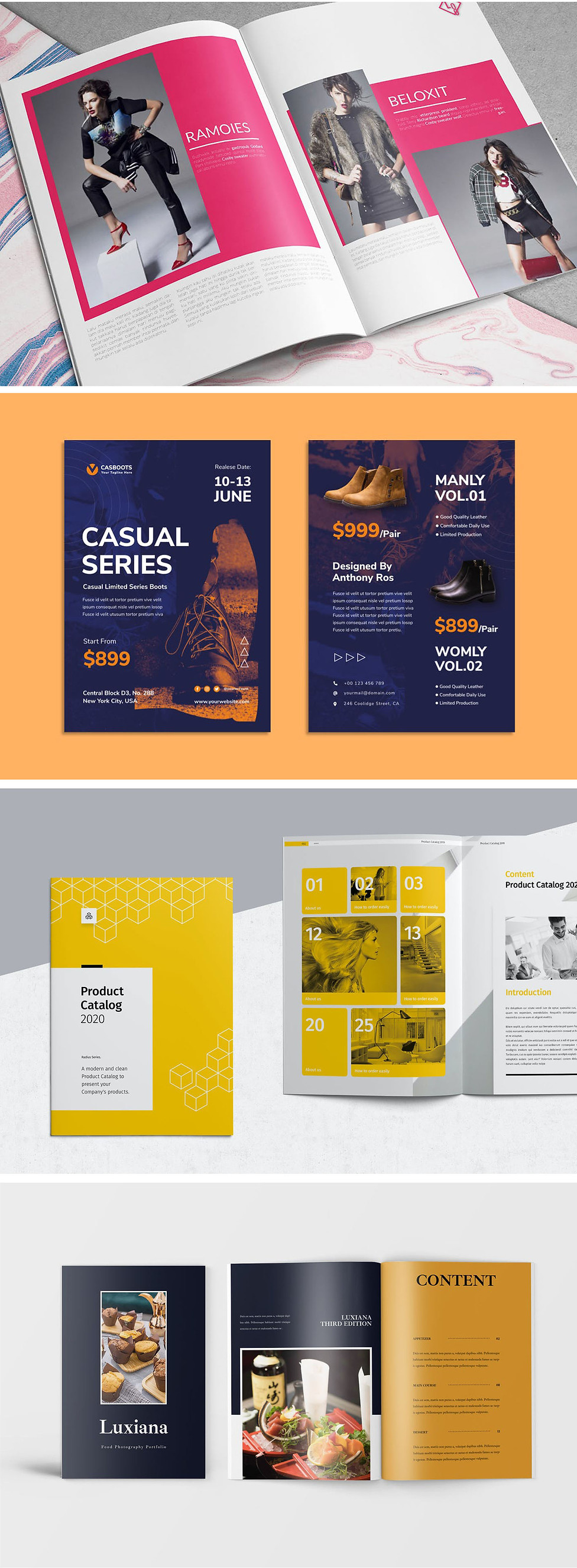 GraphicDesign_Catalogues.jpg