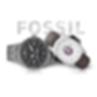 FossilWatchesIreland.png