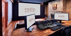 studioRoom6-e1511108842176-600x384.png