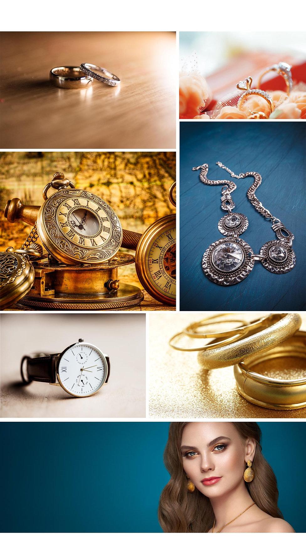 Photography_Jewelry.jpg