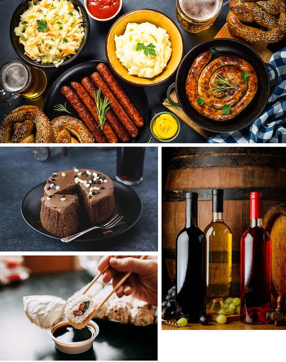 Photography_Food.jpg