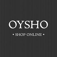 OYSHO-2.png