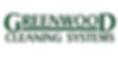 Greenwood Logo - Transparent.png
