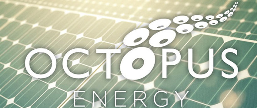 octopus-energy-cover-photo.jpg