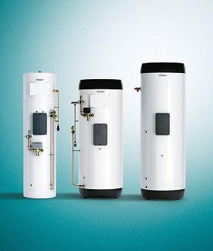 unistor-heat-pump-cylinders-1198486-form
