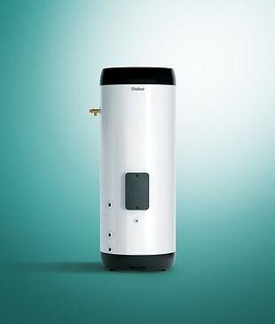 standard-unistor-cylinder-698426-format-