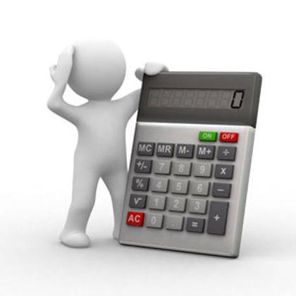 calculator-image-clipart-9.jpg