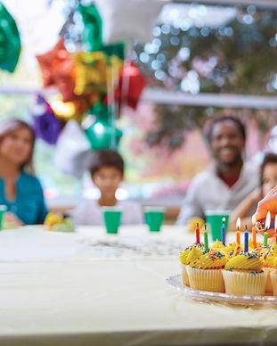 2019_10-19_BirthdayParty_0752_02.jpg
