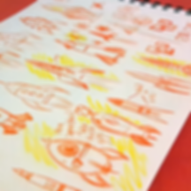 orange rocket sketch square small.png