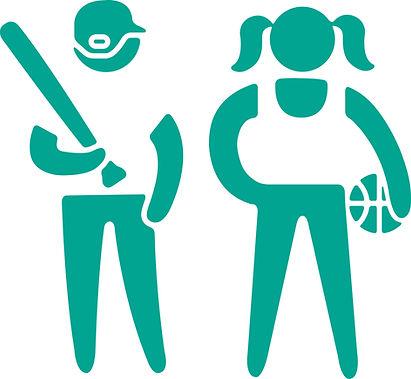 youth-sports_grn_rgb.jpg